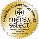 MensaSelectWinner
