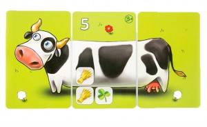 happyfarm_cow